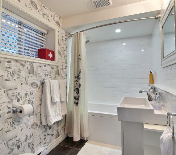 Prunus app B salle de bain